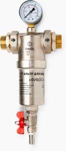 filtr-dlya-vody-fibos4-132x300
